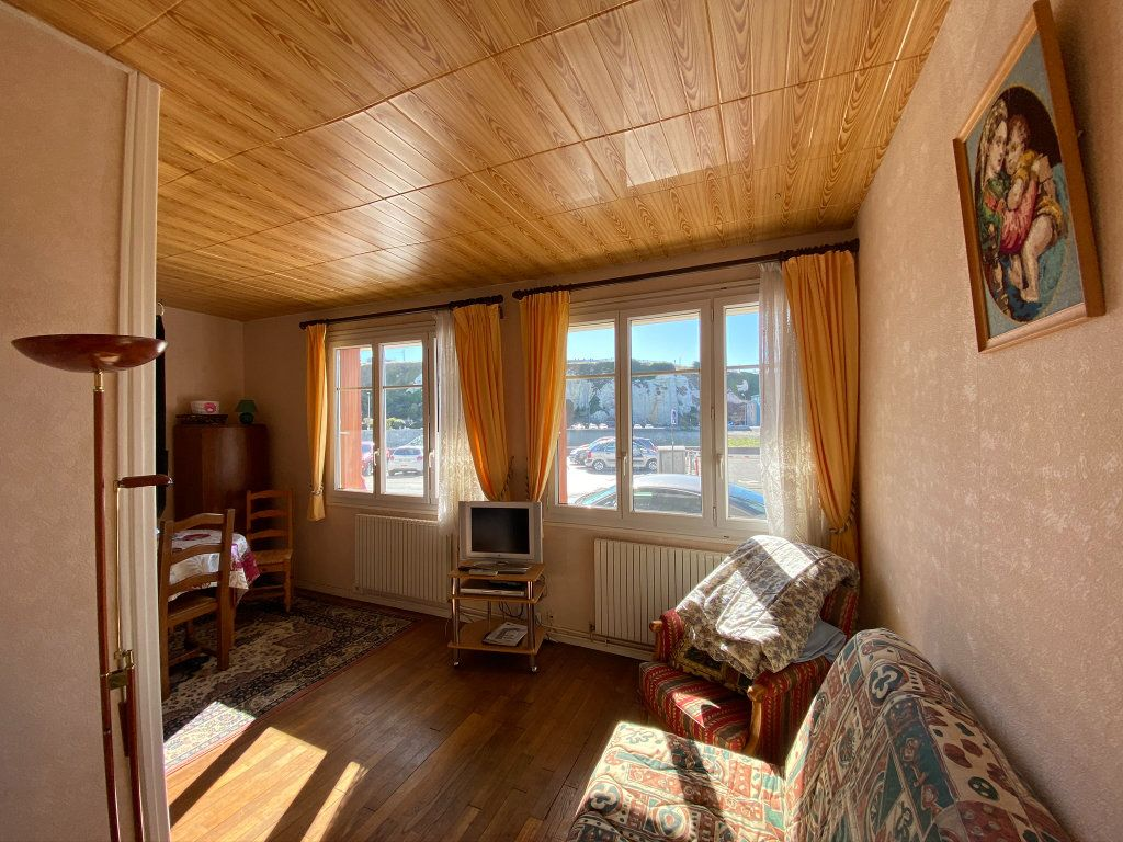 Appartement à vendre 2 46.28m2 à Dieppe vignette-4
