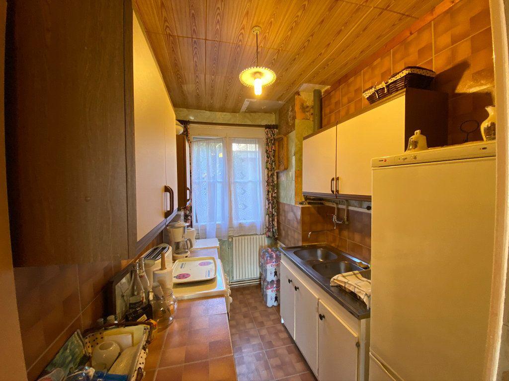 Appartement à vendre 2 46.28m2 à Dieppe vignette-5