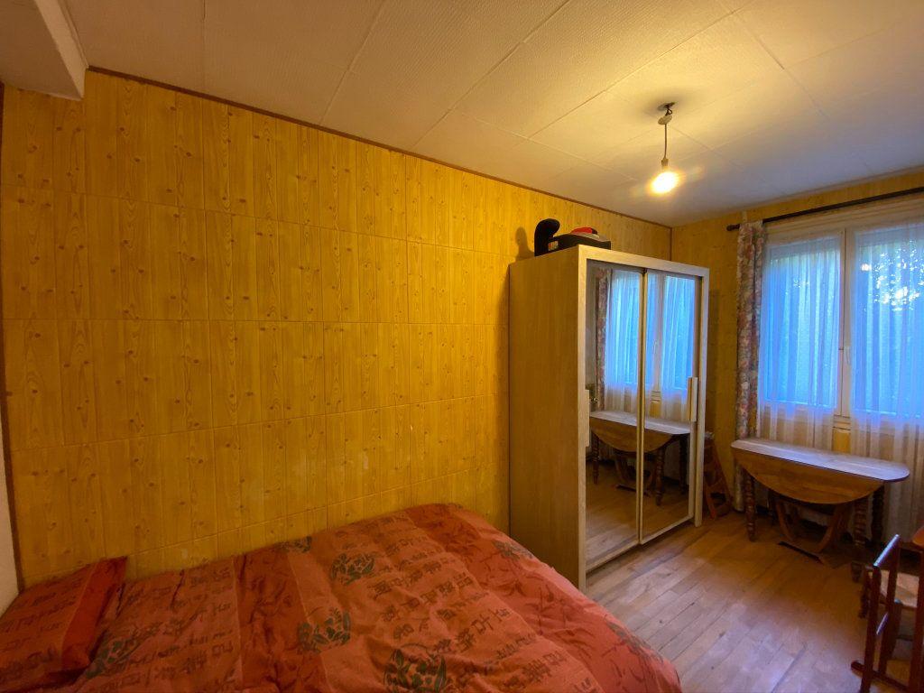 Appartement à vendre 2 46.28m2 à Dieppe vignette-6