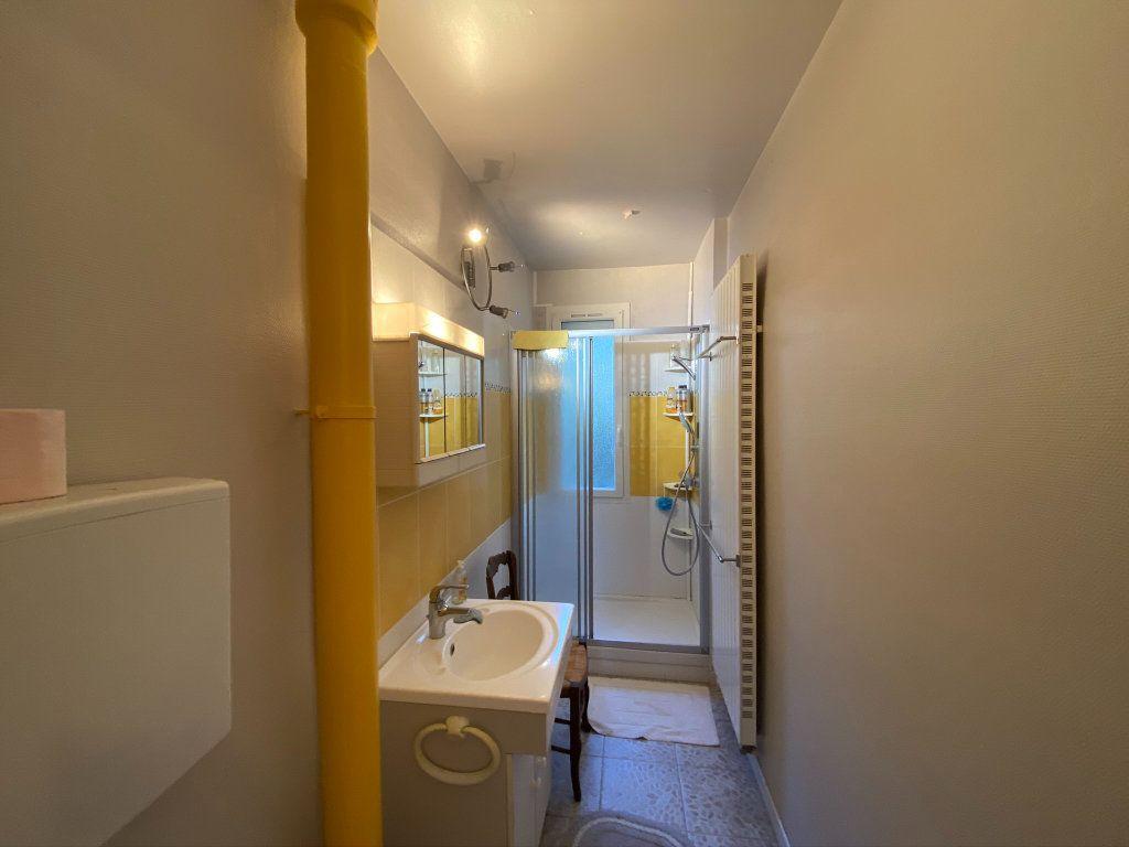 Appartement à vendre 2 46.28m2 à Dieppe vignette-7