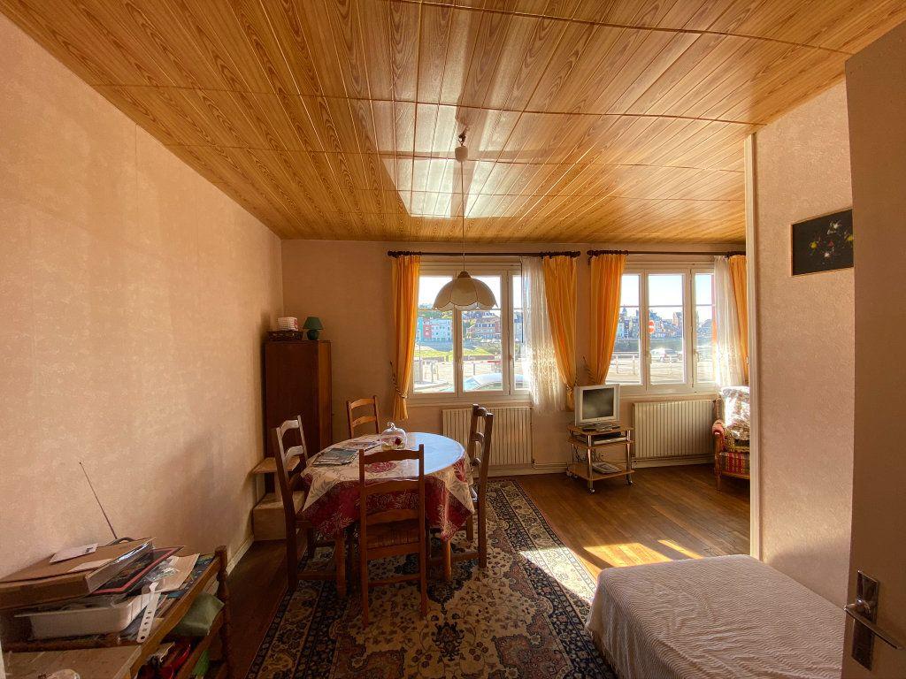 Appartement à vendre 2 46.28m2 à Dieppe vignette-8