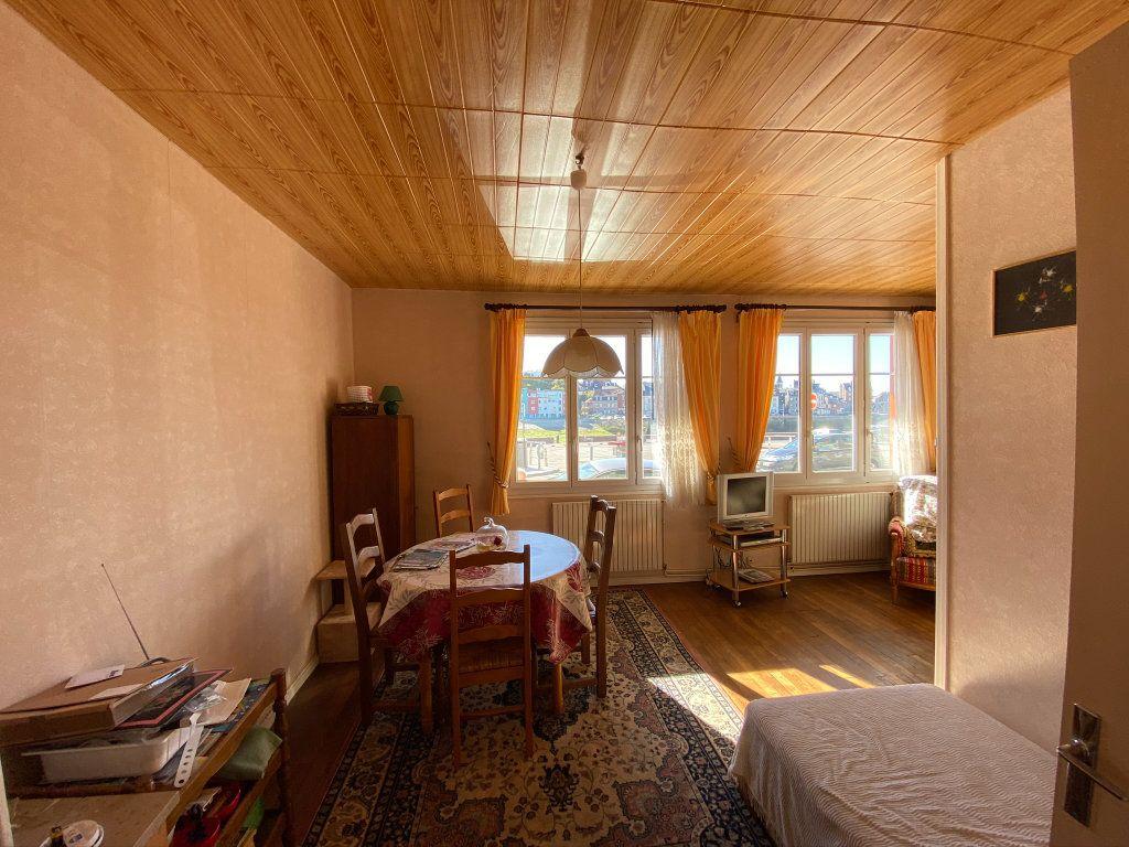 Appartement à vendre 2 46.28m2 à Dieppe vignette-9