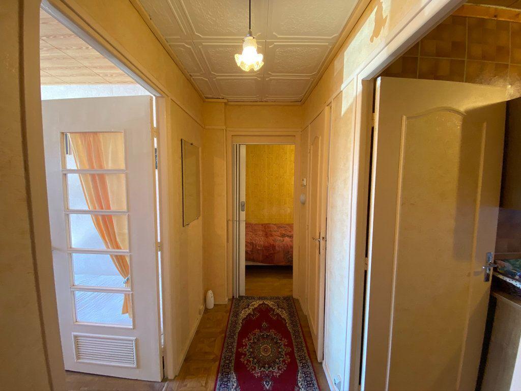 Appartement à vendre 2 46.28m2 à Dieppe vignette-11