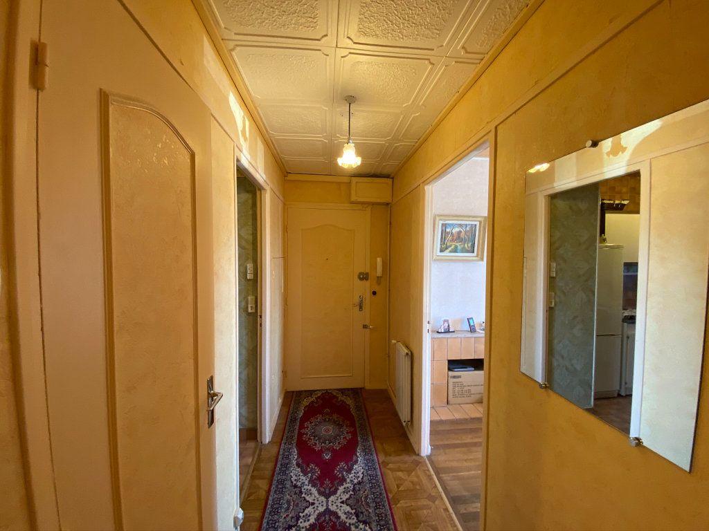 Appartement à vendre 2 46.28m2 à Dieppe vignette-12