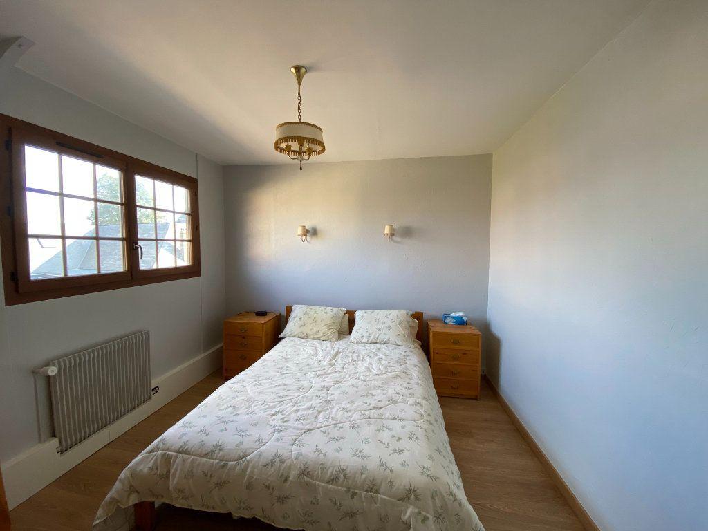 Maison à vendre 3 80m2 à Saint-Nicolas-d'Aliermont vignette-11