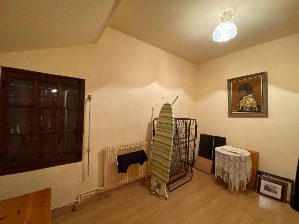 Maison à vendre 3 80m2 à Saint-Nicolas-d'Aliermont vignette-14