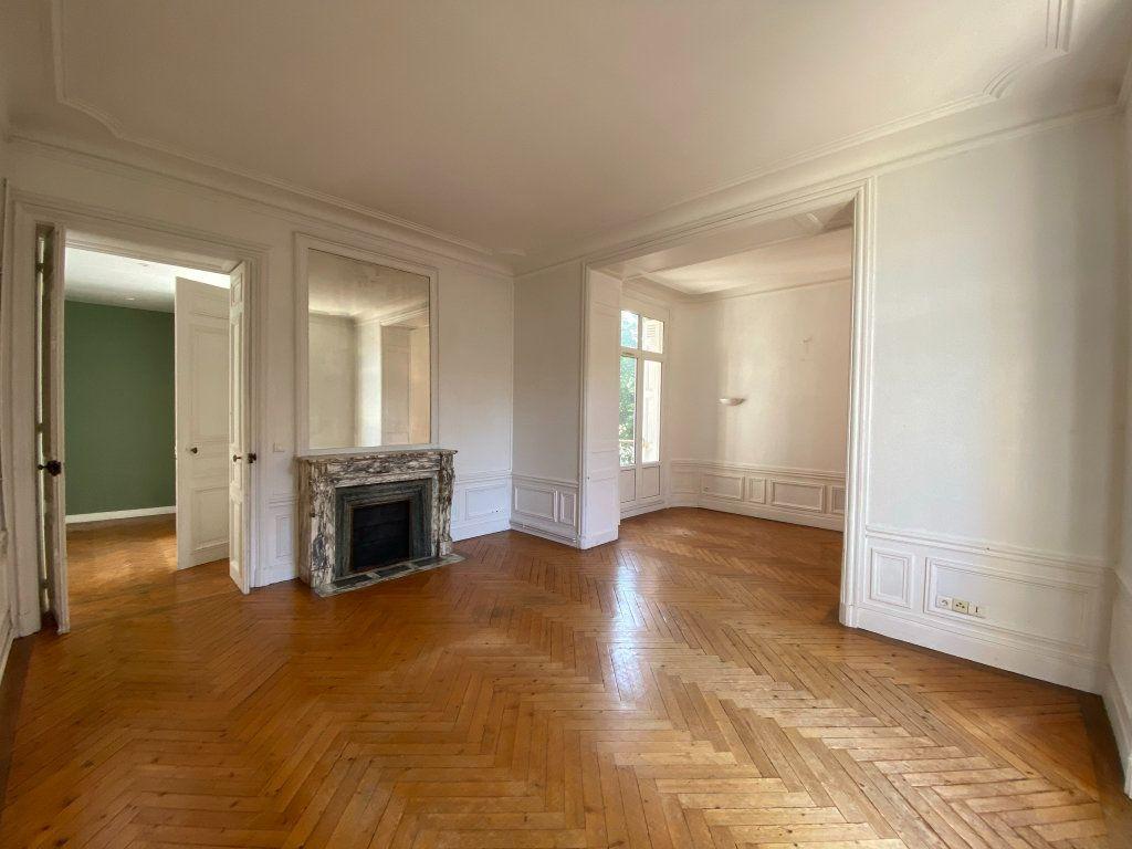 Appartement à vendre 4 115.7m2 à Dieppe vignette-1