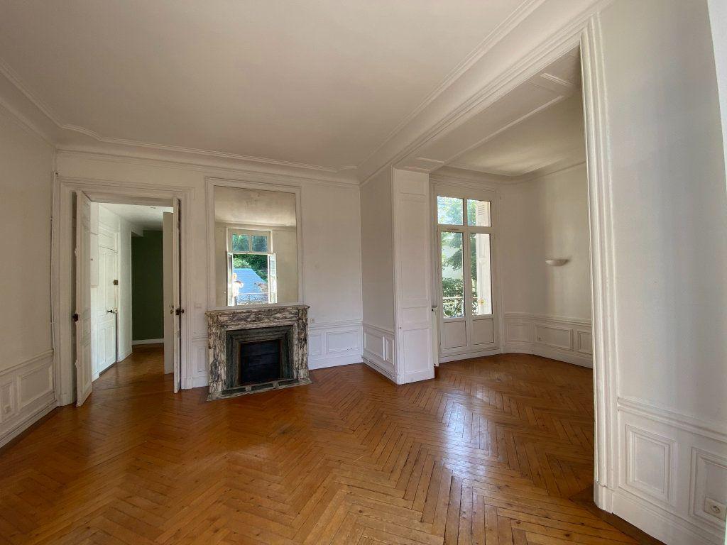Appartement à vendre 4 115.7m2 à Dieppe vignette-2