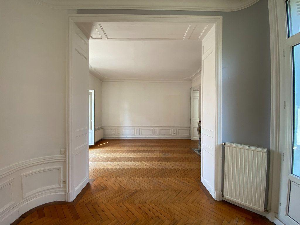 Appartement à vendre 4 115.7m2 à Dieppe vignette-3