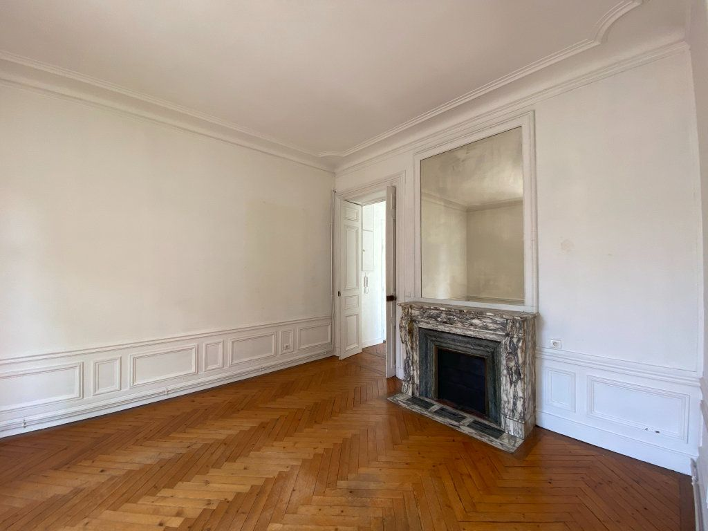 Appartement à vendre 4 115.7m2 à Dieppe vignette-6