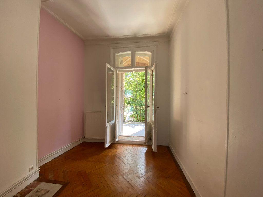 Appartement à vendre 4 115.7m2 à Dieppe vignette-12