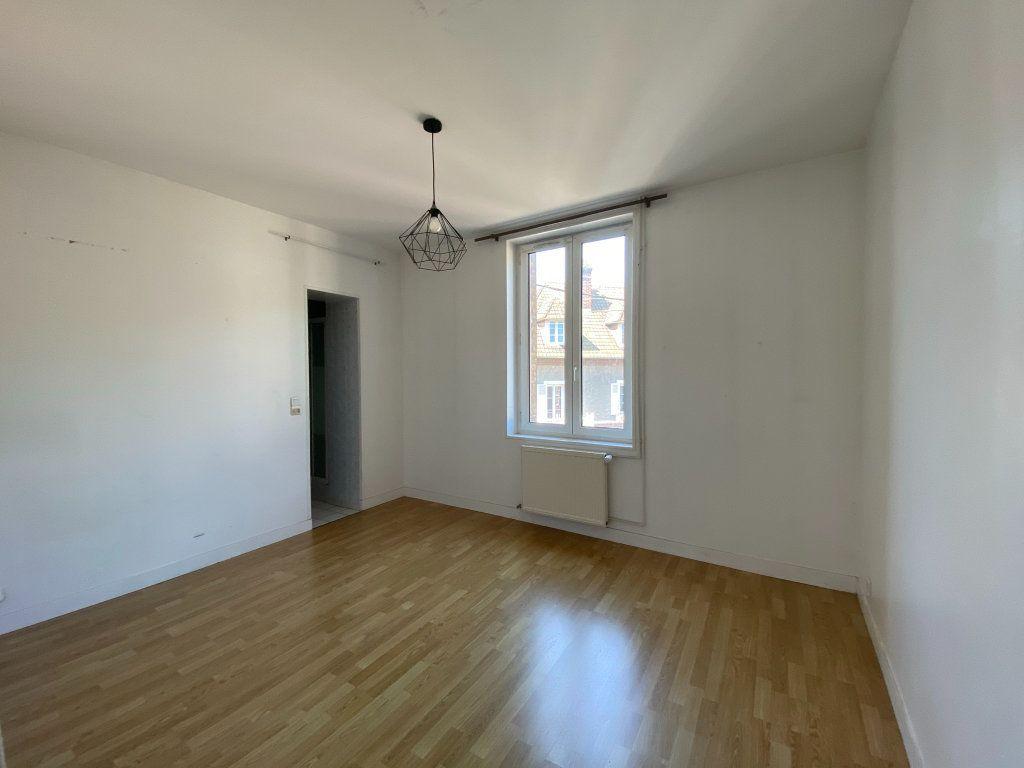 Appartement à vendre 4 115.7m2 à Dieppe vignette-16