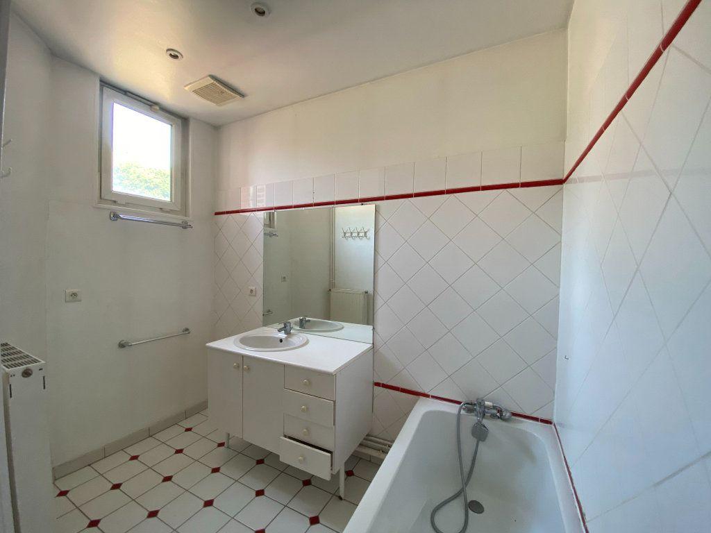 Appartement à vendre 4 115.7m2 à Dieppe vignette-17