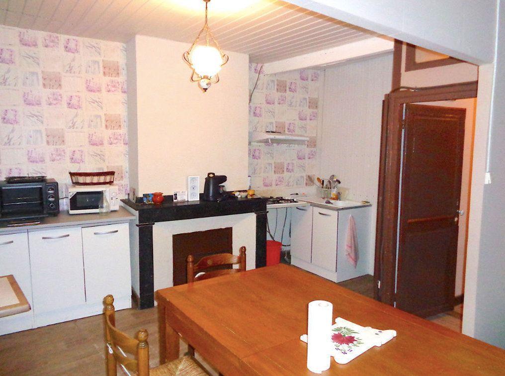 Maison à vendre 6 100m2 à Lavelanet vignette-3