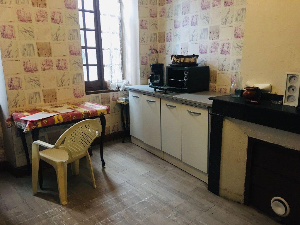 Maison à vendre 6 100m2 à Lavelanet vignette-4