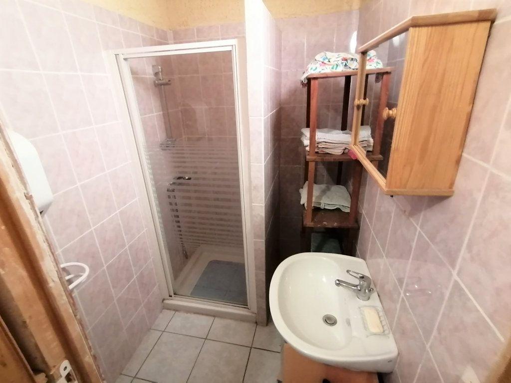 Maison à vendre 6 100m2 à Lavelanet vignette-10