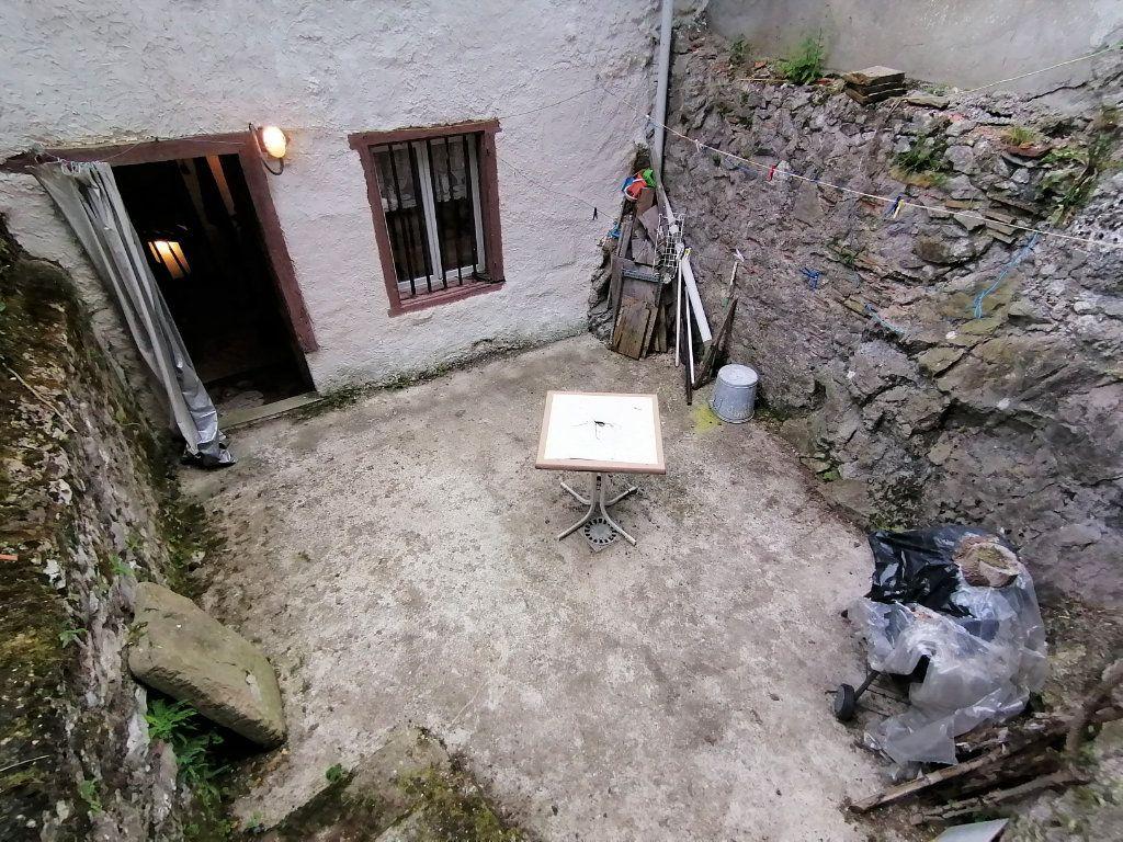 Maison à vendre 6 100m2 à Lavelanet vignette-11