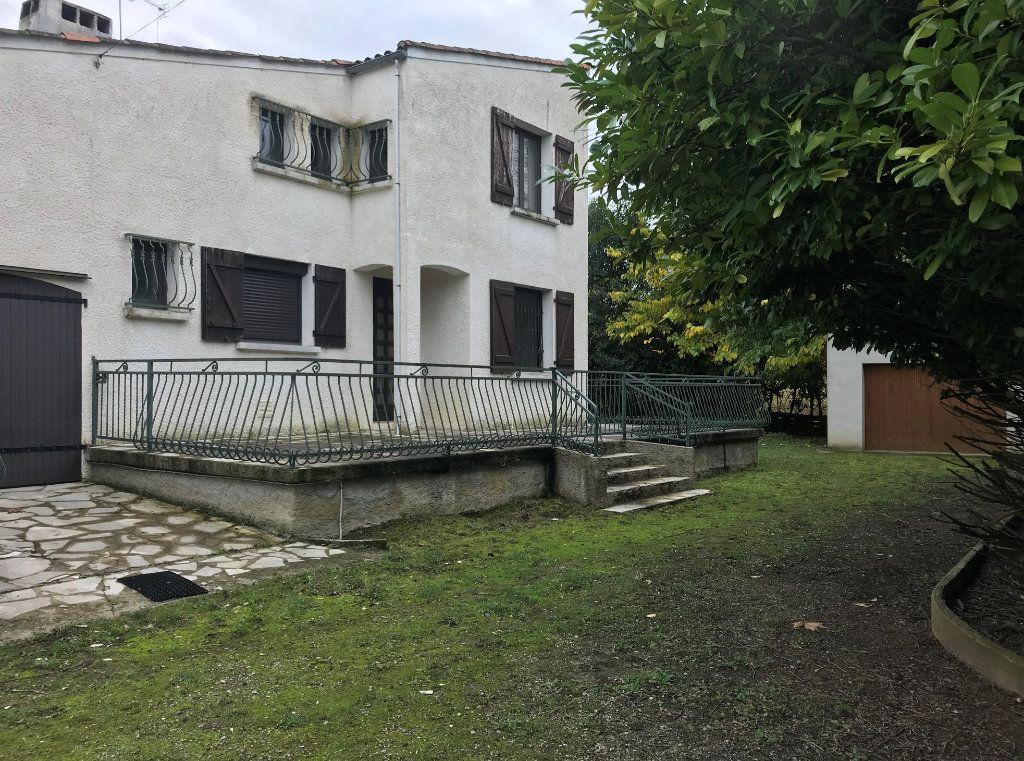 Maison à vendre 6 104m2 à Chalabre vignette-1