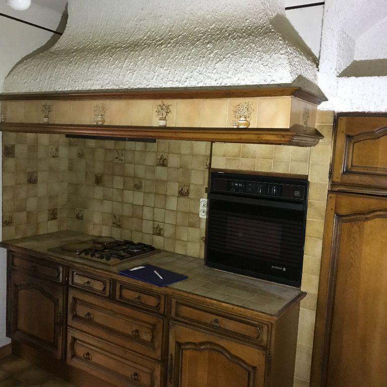 Maison à vendre 6 104m2 à Chalabre vignette-3