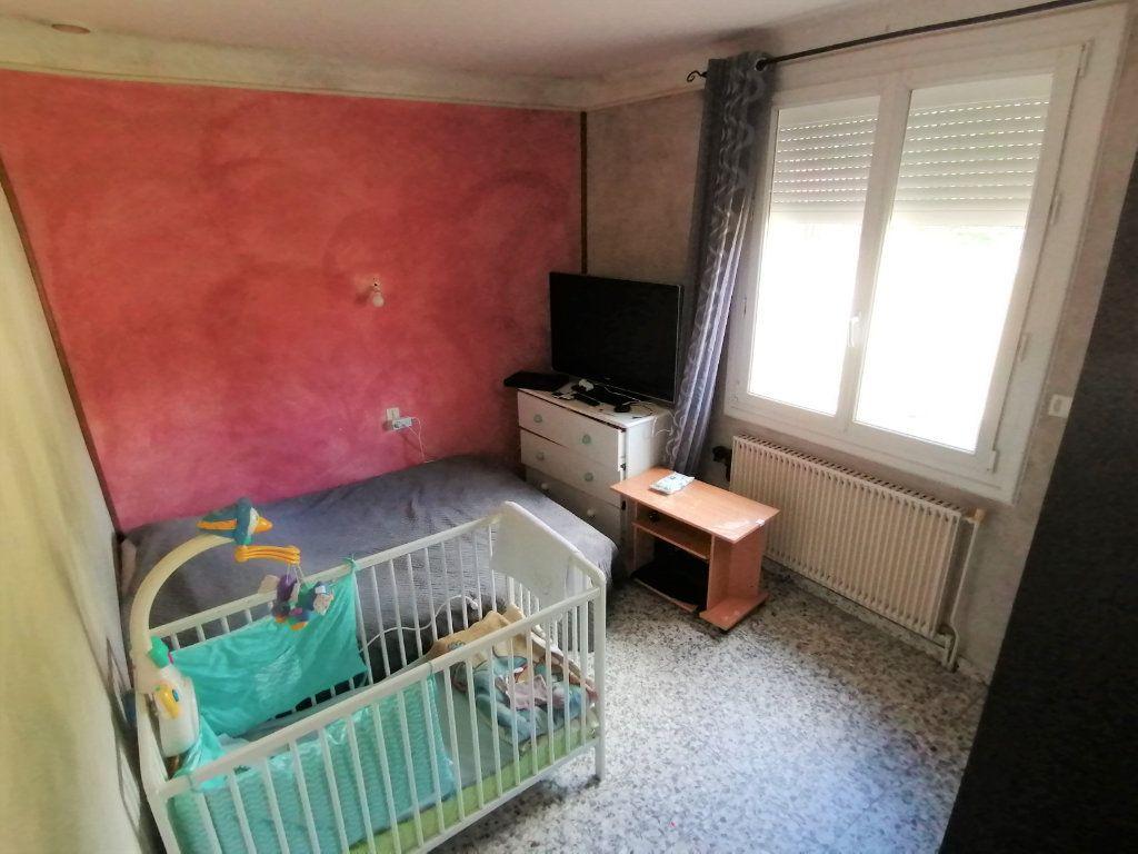 Maison à vendre 5 85m2 à Mirepoix vignette-4