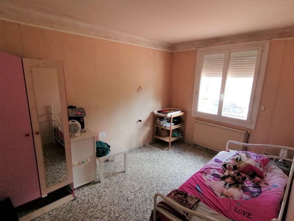 Maison à vendre 5 85m2 à Mirepoix vignette-5