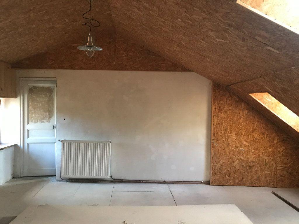 Maison à vendre 4 120m2 à Niaux vignette-8