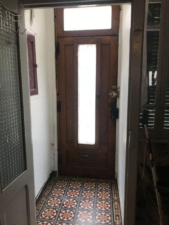 Maison à vendre 12 230m2 à Belpech vignette-2