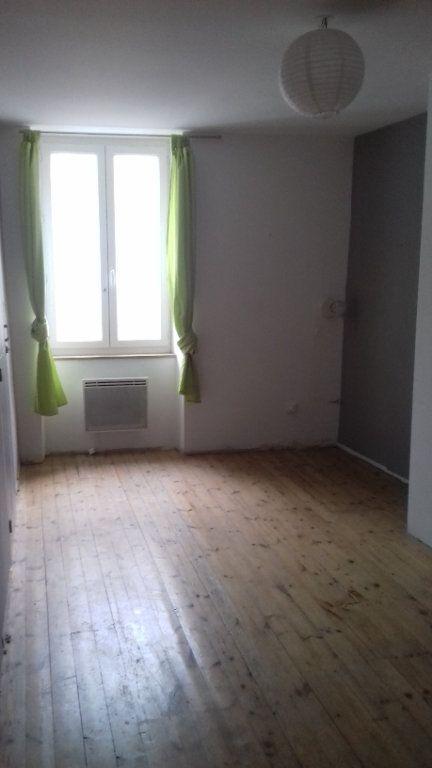 Maison à vendre 12 230m2 à Belpech vignette-3