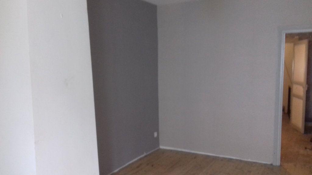 Maison à vendre 12 230m2 à Belpech vignette-5