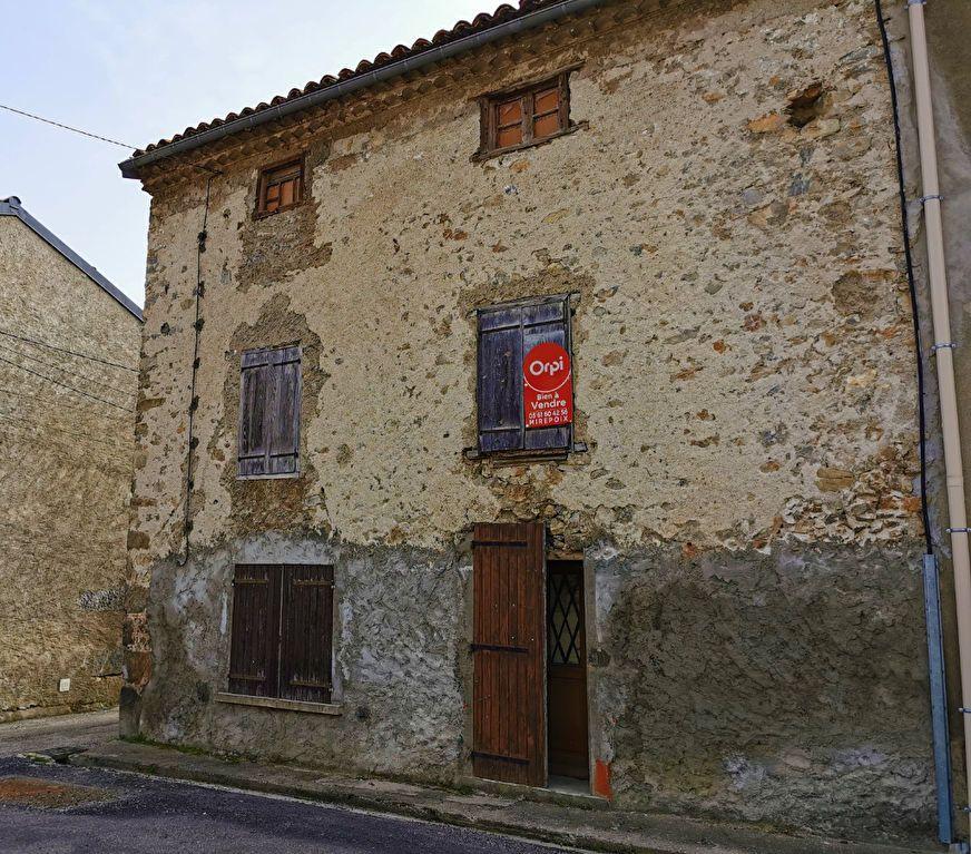 Maison à vendre 2 235m2 à Roquefeuil vignette-2