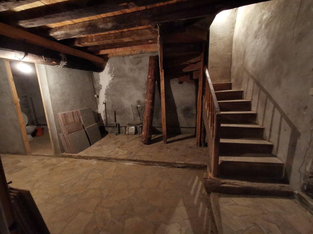 Maison à vendre 2 235m2 à Roquefeuil vignette-3