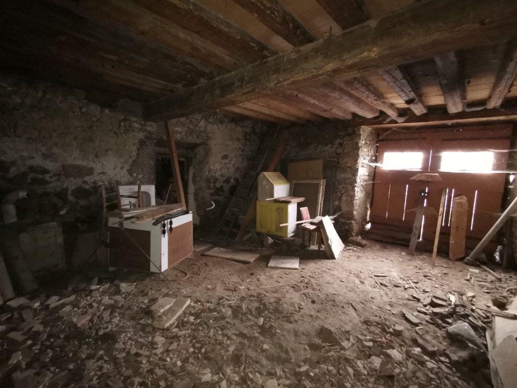 Maison à vendre 2 235m2 à Roquefeuil vignette-6