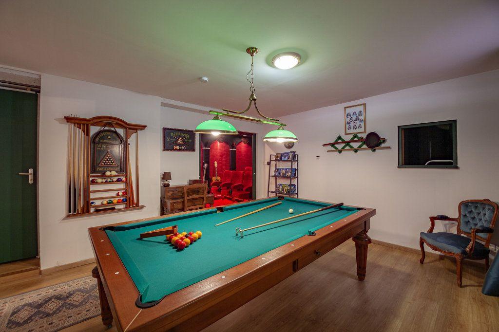 Maison à vendre 11 291m2 à Mercus-Garrabet vignette-1