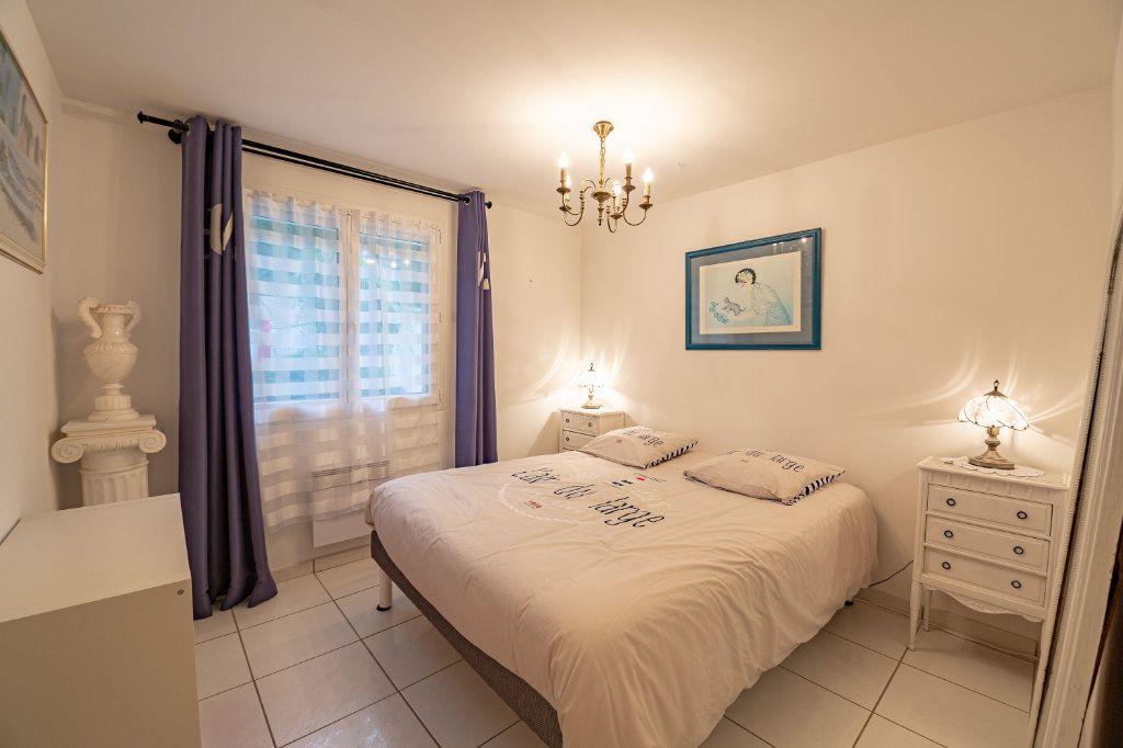 Maison à vendre 11 291m2 à Mercus-Garrabet vignette-3