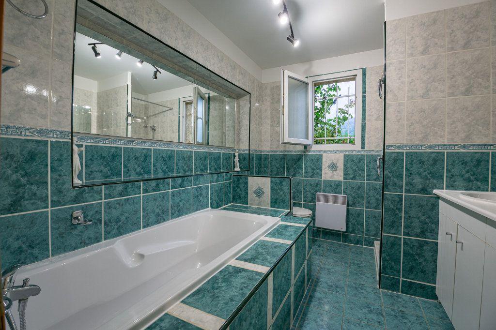Maison à vendre 11 291m2 à Mercus-Garrabet vignette-7