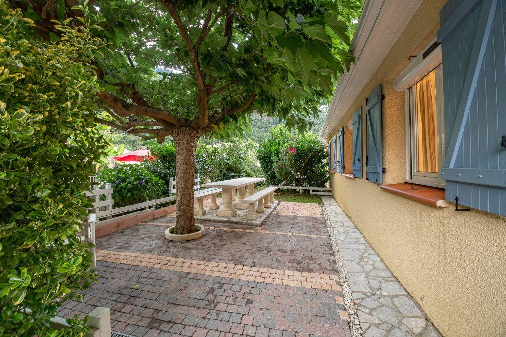 Maison à vendre 11 291m2 à Mercus-Garrabet vignette-10