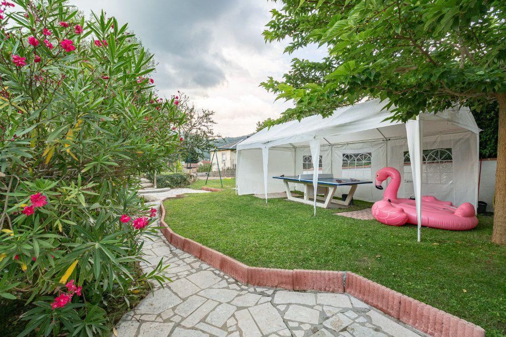 Maison à vendre 11 291m2 à Mercus-Garrabet vignette-12