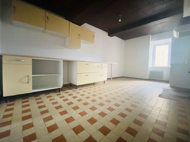 Maison à louer 5 120m2 à Aigues-Vives vignette-3