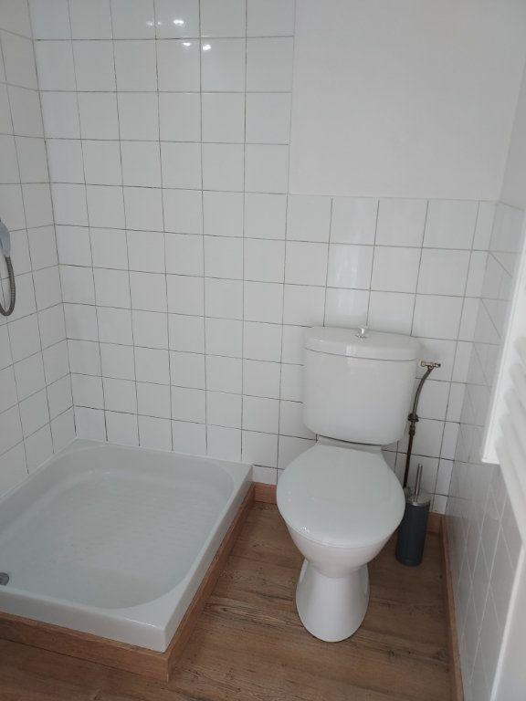 Appartement à louer 2 25m2 à Pessac vignette-4