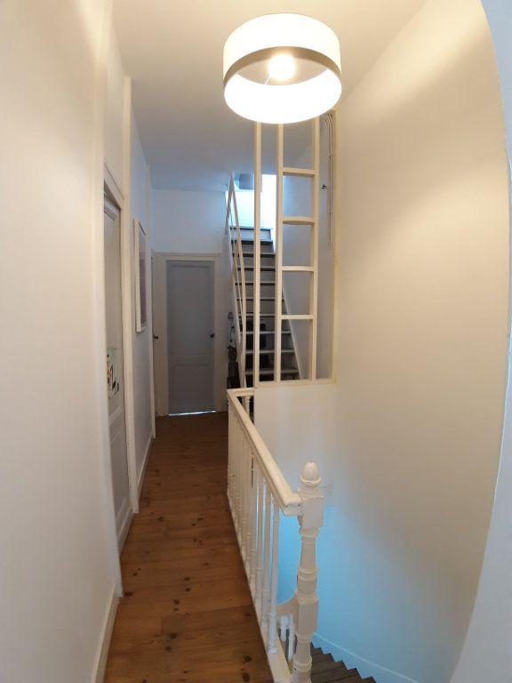 Maison à vendre 5 150m2 à Bordeaux vignette-10