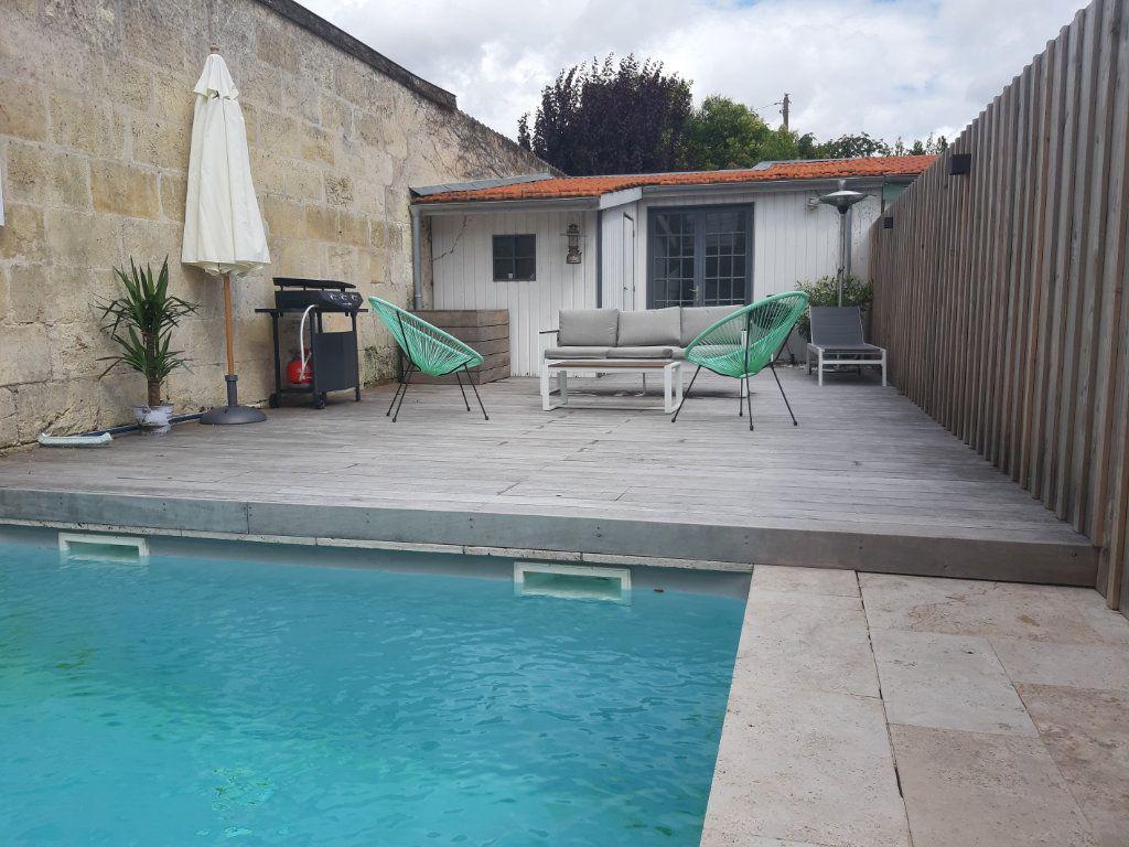 Maison à vendre 5 150m2 à Bordeaux vignette-11