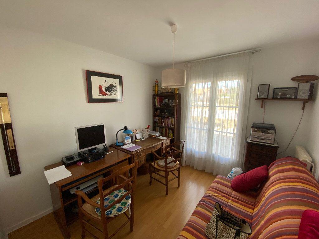 Maison à vendre 5 111m2 à Cestas vignette-7