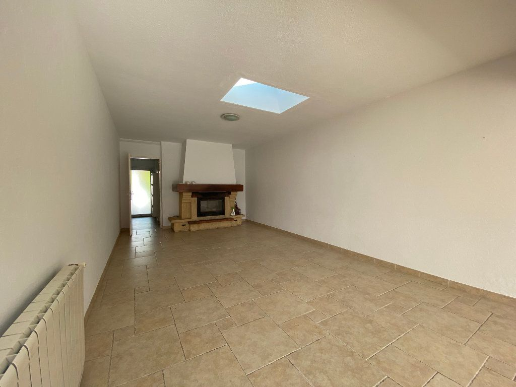 Maison à vendre 5 112m2 à Pessac vignette-7