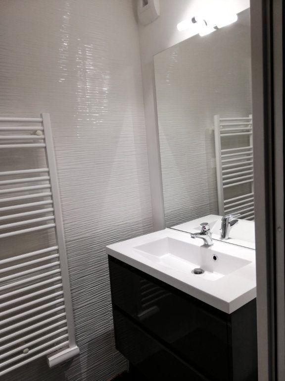Appartement à louer 4 86m2 à Bordeaux vignette-9