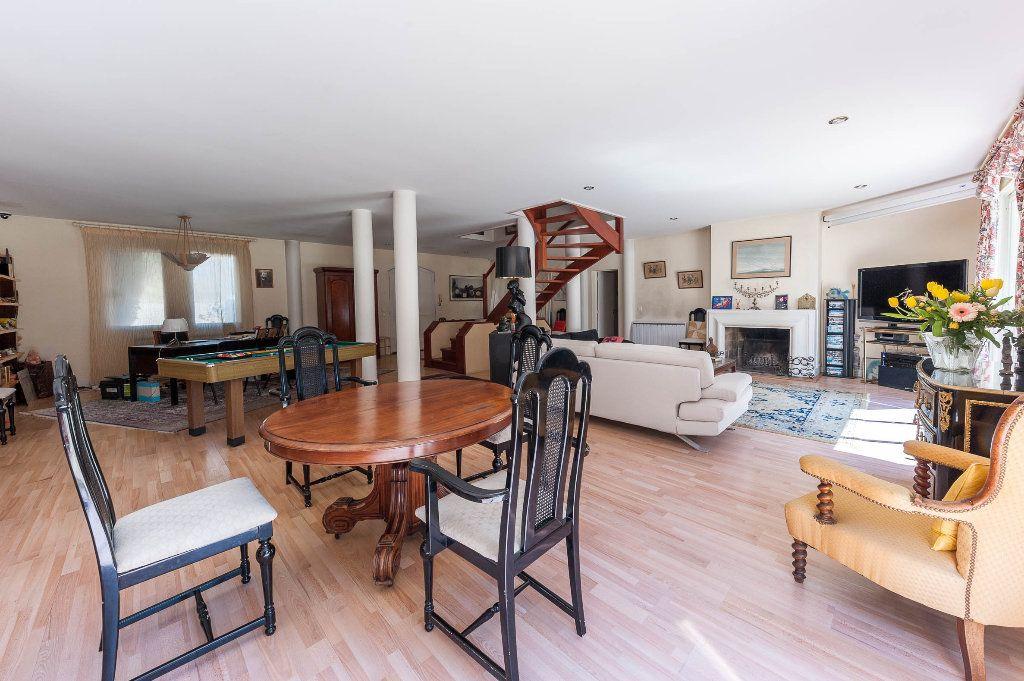 Maison à vendre 6 218m2 à Bruges vignette-2