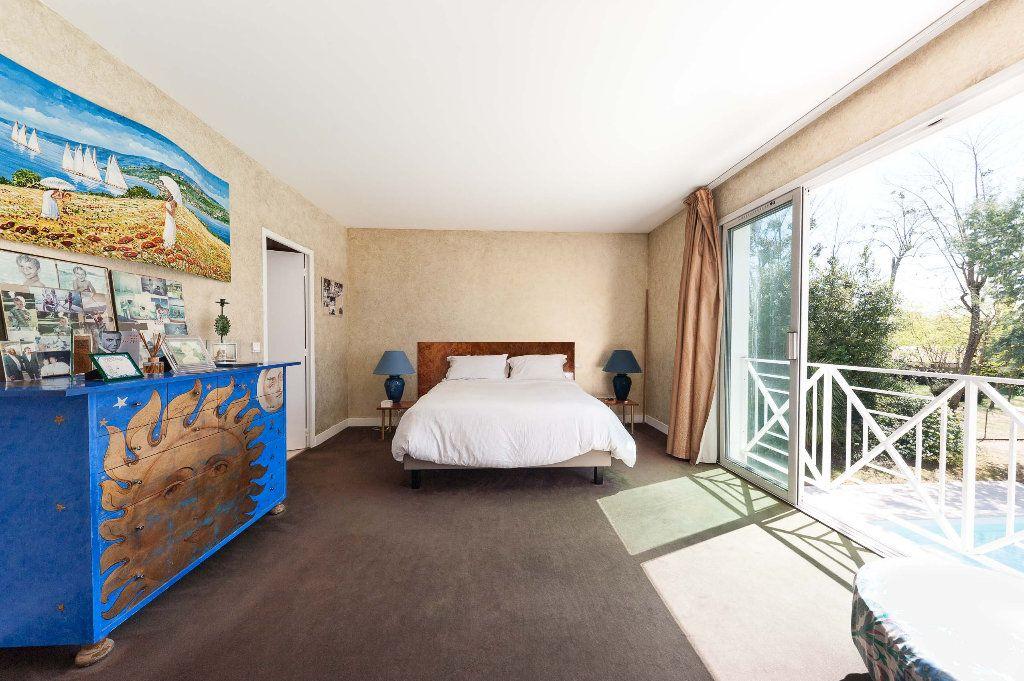 Maison à vendre 6 218m2 à Bruges vignette-4