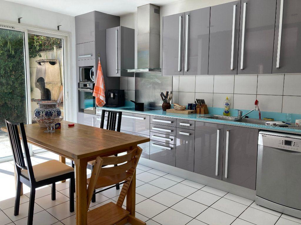 Maison à vendre 6 218m2 à Bruges vignette-7