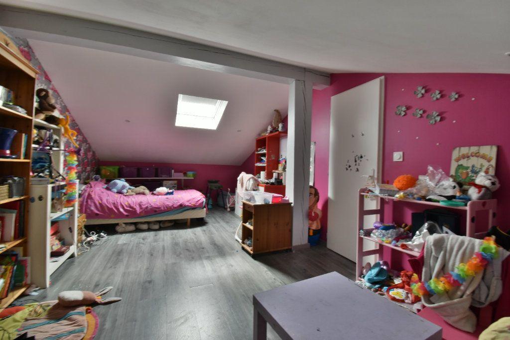 Maison à vendre 6 120m2 à Miribel vignette-7