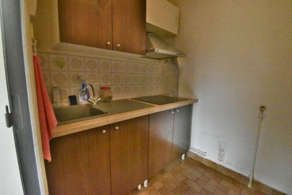 Appartement à vendre 2 43m2 à Miribel vignette-2