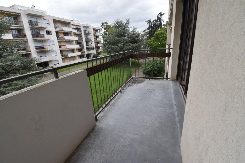 Appartement à vendre 2 43m2 à Miribel vignette-3